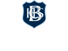 Brentwood County High School